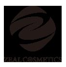 logo zeal cosmetics